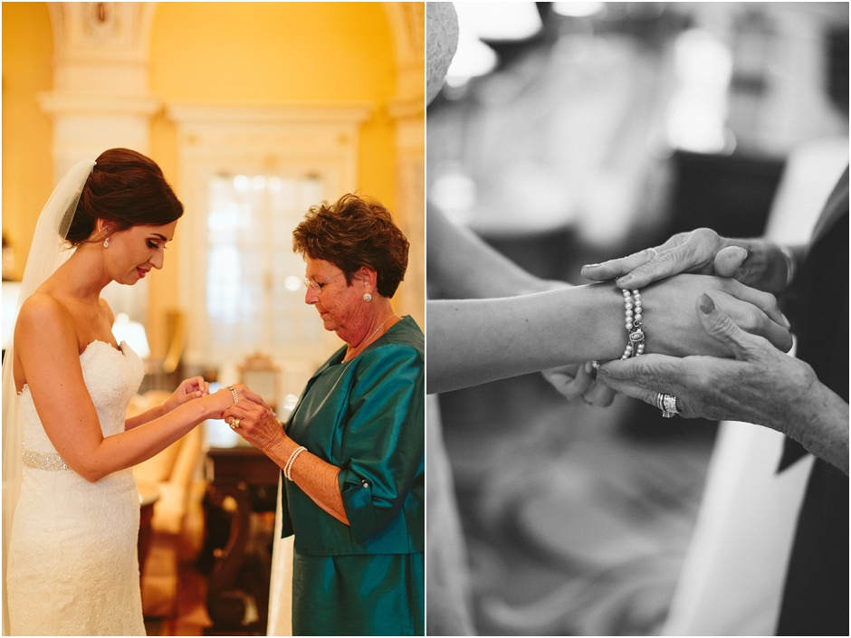 Nashville Wedding Photographer | Amore Vita Photography_0014