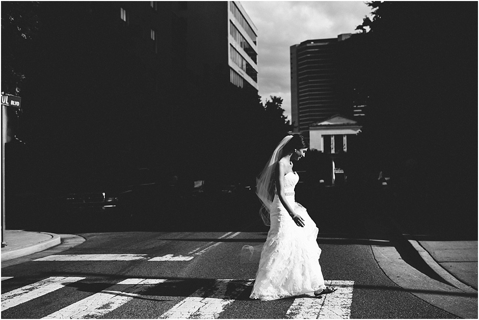 Nashville Wedding Photographer | Amore Vita Photography_0016