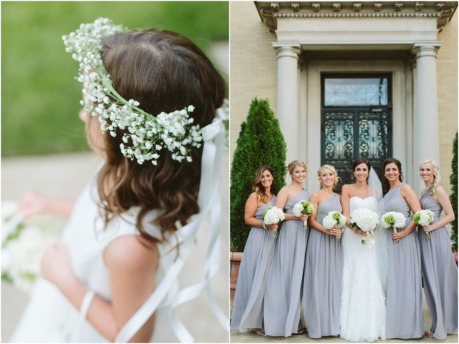 Nashville Wedding Photographer | Amore Vita Photography_0029