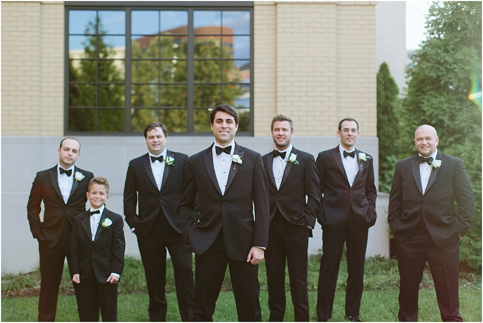 Nashville Wedding Photographer | Amore Vita Photography_0032
