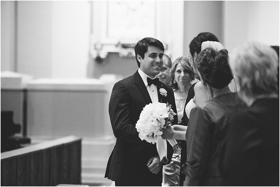 Nashville Wedding Photographer | Amore Vita Photography_0038