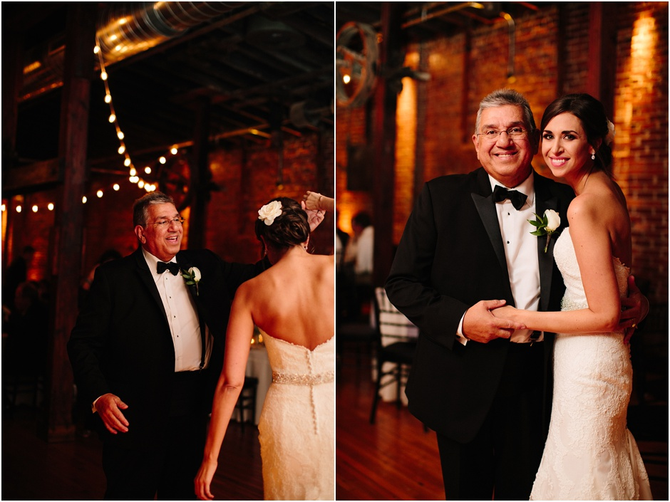 Nashville Wedding Photographer | Amore Vita Photography_0058