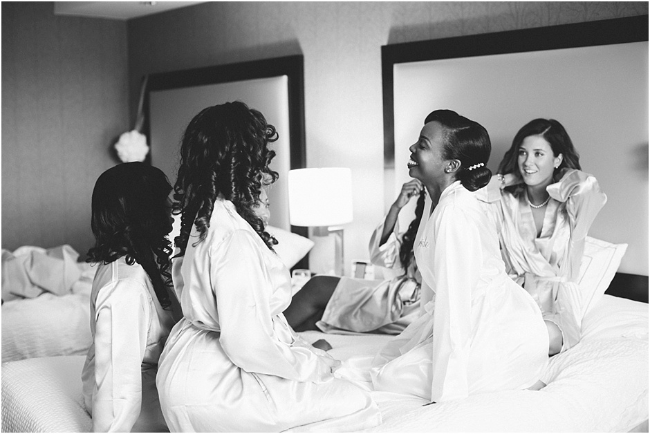 Trump National Golf Club Wedding | Amore Vita Photography_0005