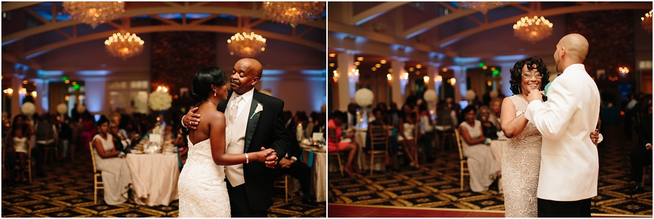 Trump National Golf Club Wedding | Amore Vita Photography_0043