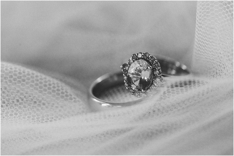 Catawba 10 Wedding Photographer | Amore Vita Photography_0003