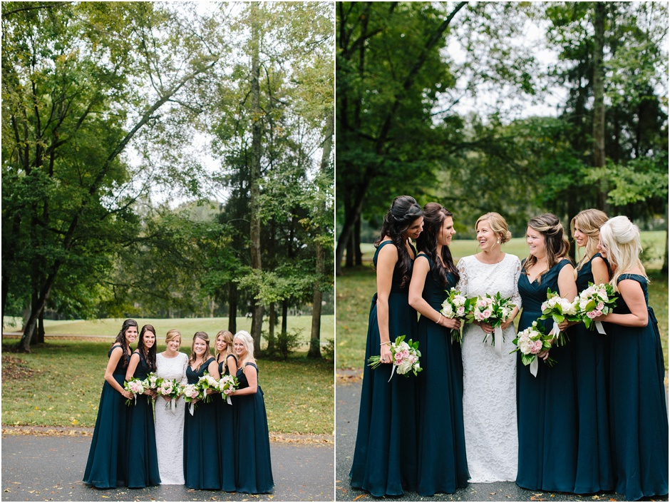 Catawba 10 Wedding Photographer | Amore Vita Photography_0012