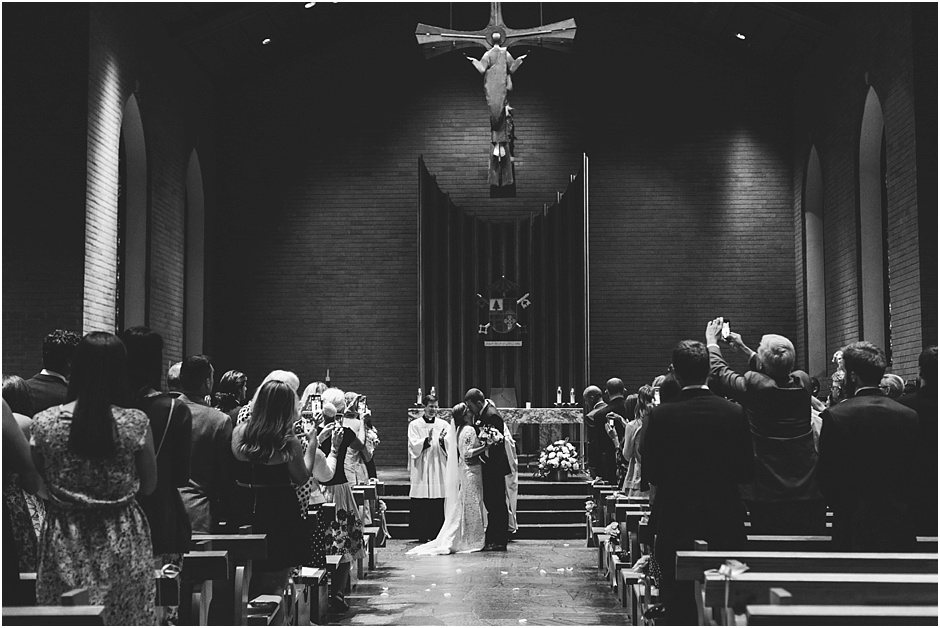 Catawba 10 Wedding Photographer | Amore Vita Photography_0023