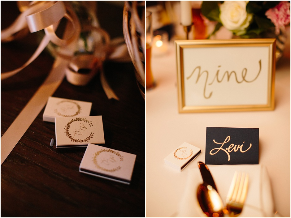 Catawba 10 Wedding Photographer | Amore Vita Photography_0030