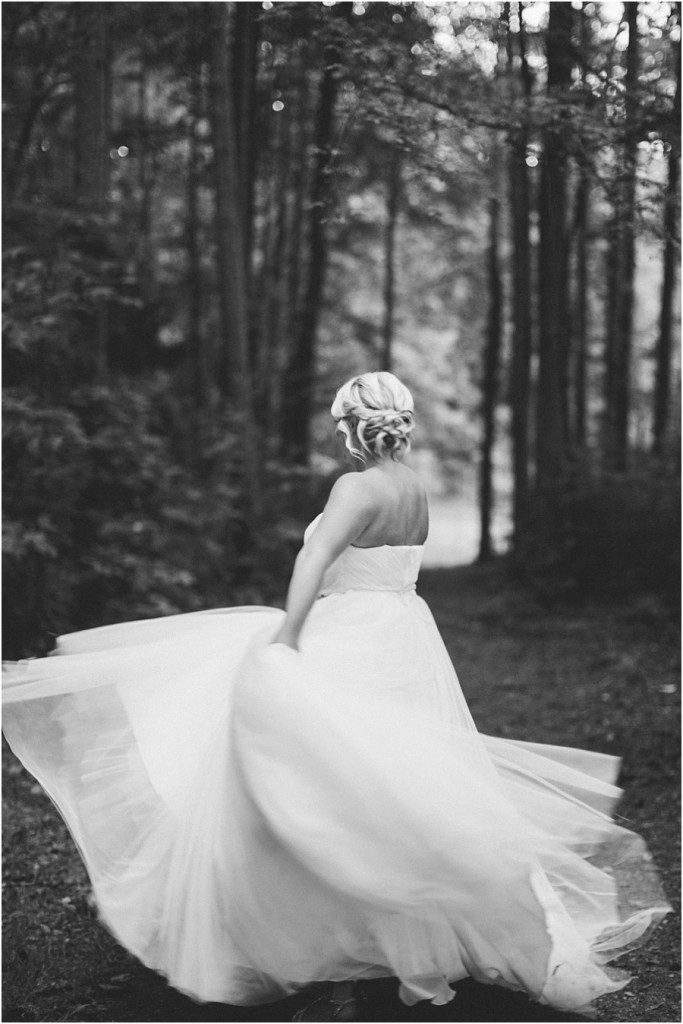 The Vanlandingham Estate | Amore Vita Photography_0006
