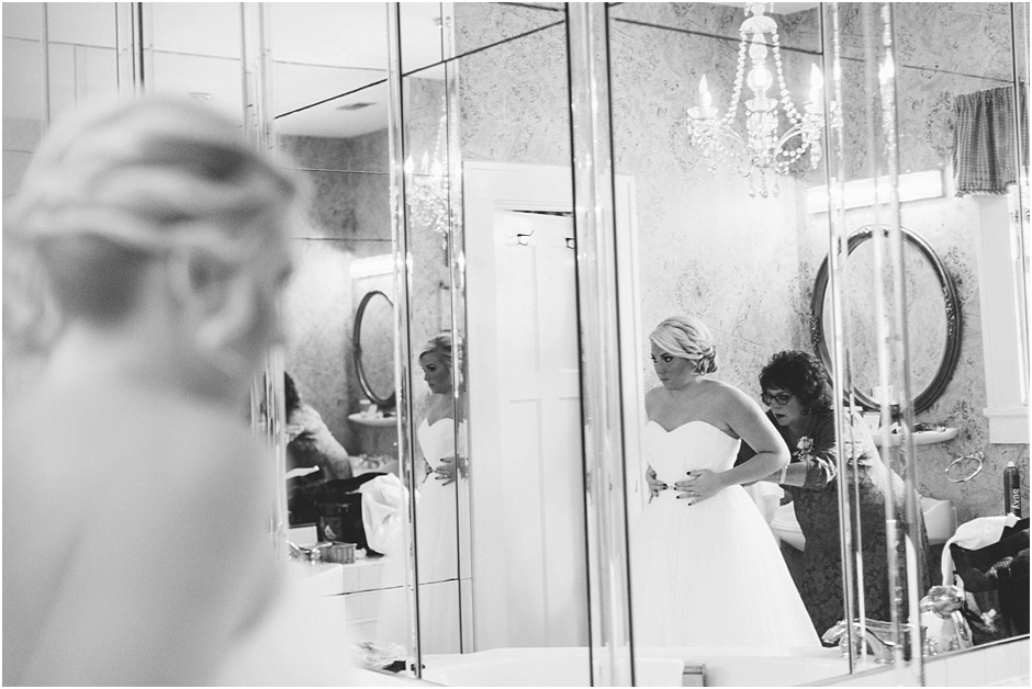 Vanlandingham Estate Wedding | Amore Vita Photography_0011
