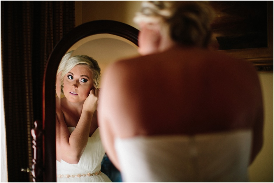 Vanlandingham Estate Wedding | Amore Vita Photography_0013