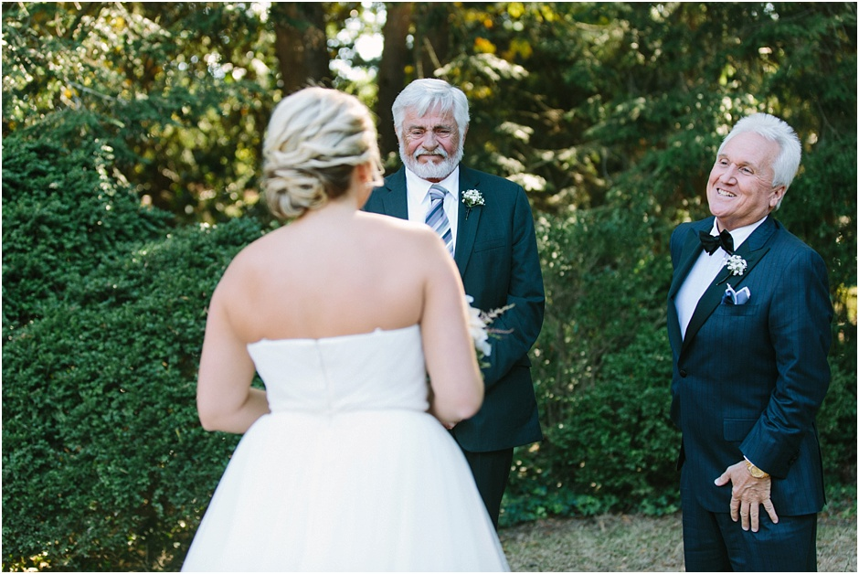Vanlandingham Estate Wedding | Amore Vita Photography_0015