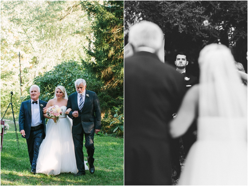 Vanlandingham Estate Wedding | Amore Vita Photography_0024