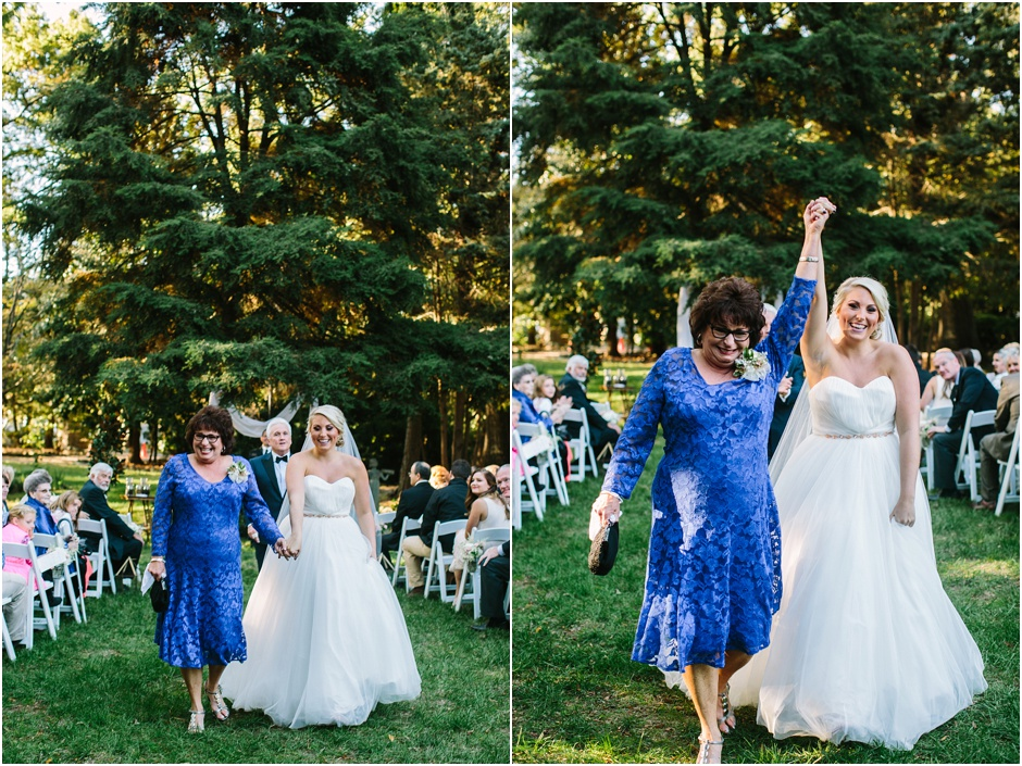 Vanlandingham Estate Wedding | Amore Vita Photography_0030