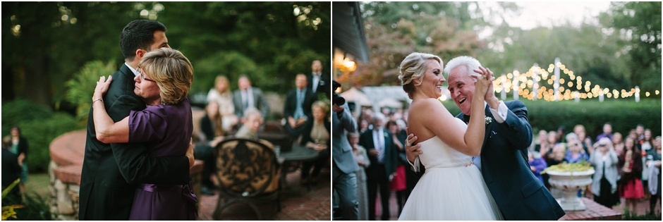 Vanlandingham Estate Wedding | Amore Vita Photography_0046