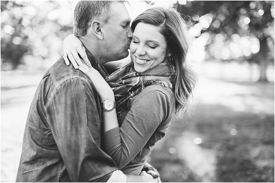 Langtree Plantation Engagement Session | Amore Vita Photography_0004
