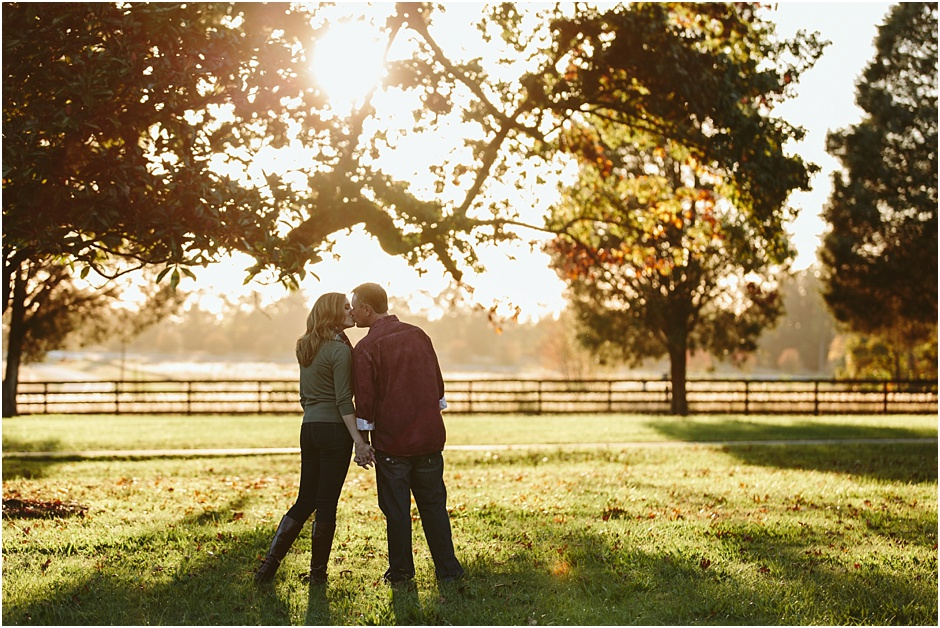 Langtree Plantation Engagement Session | Amore Vita Photography_0005