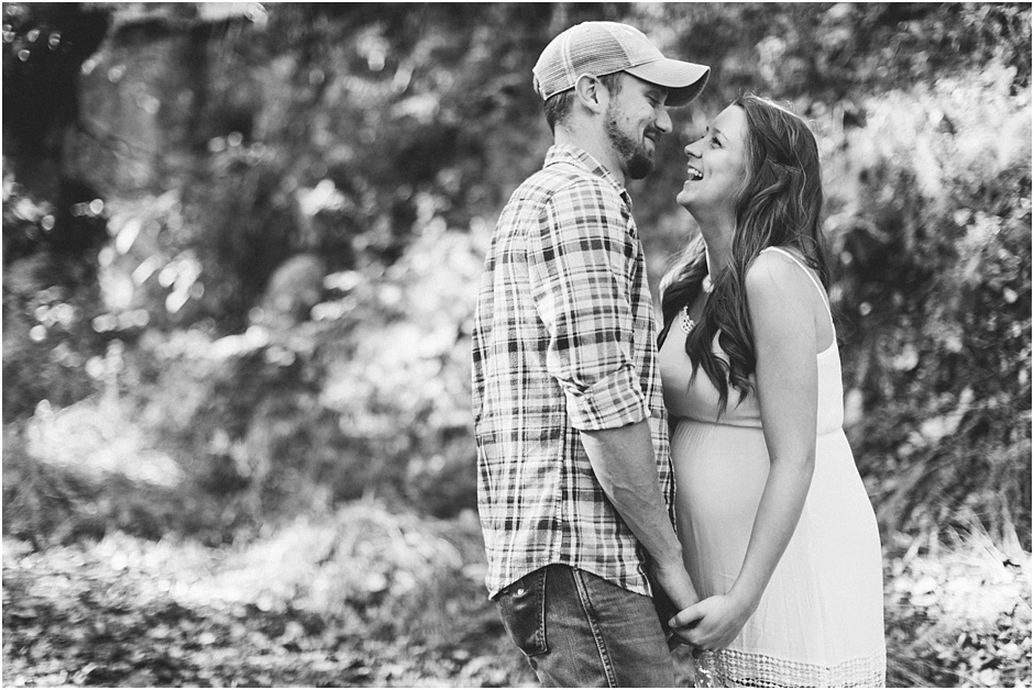 Maternity Session | Amore Vita Photography_0001