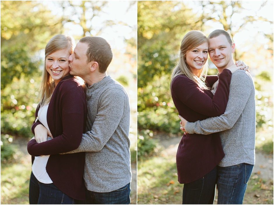The Ivy Place Engagement Session | Amore Vita Photography_0002