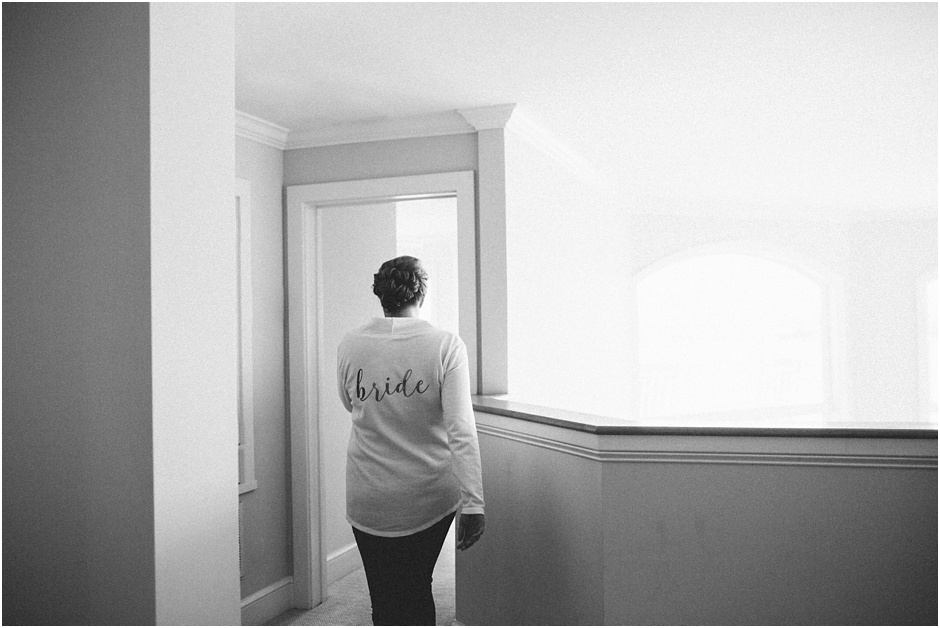 Wilmington Wedding Photographer | Amore Vita Photography_0001