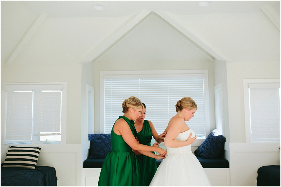 Wilmington Wedding Photographer | Amore Vita Photography_0004