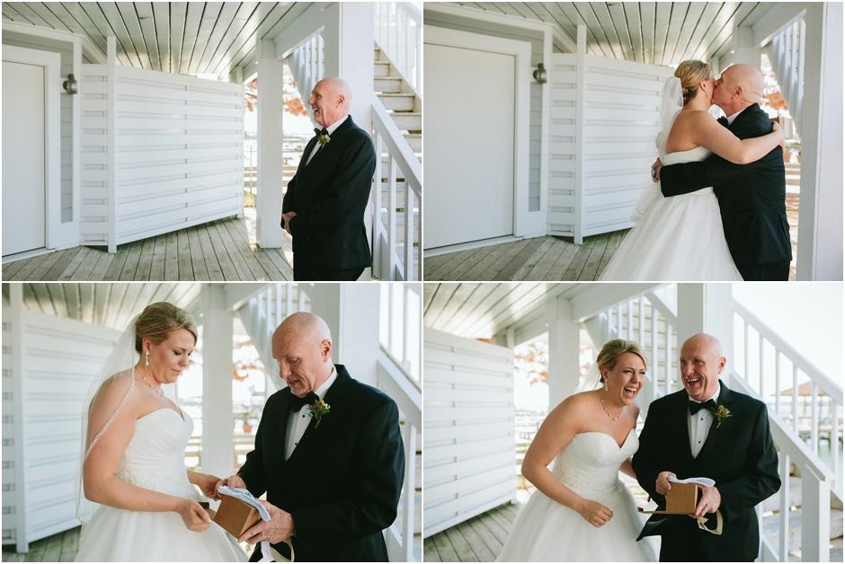 Wilmington Wedding Photographer | Amore Vita Photography_0005