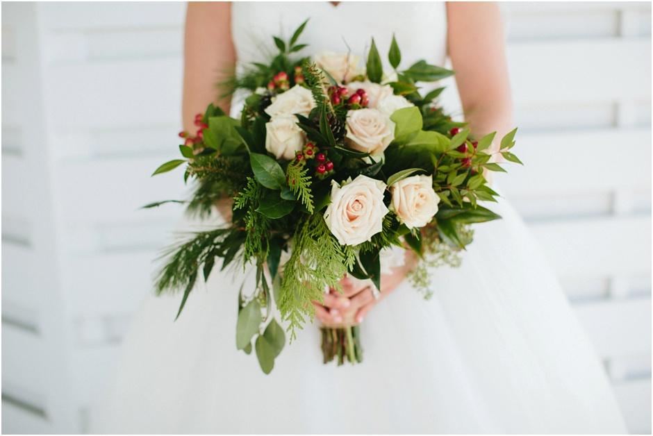 Wilmington Wedding Photographer | Amore Vita Photography_0006