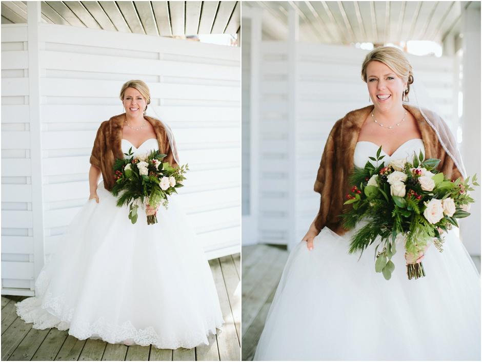 Wilmington Wedding Photographer | Amore Vita Photography_0007