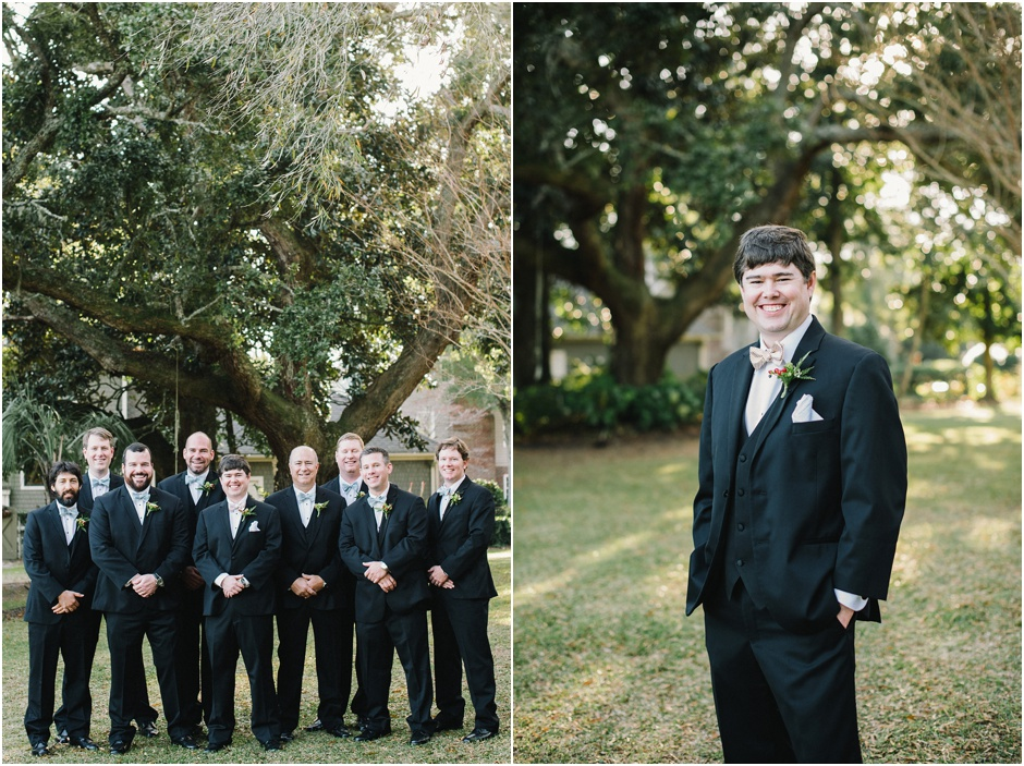 Wilmington Wedding Photographer | Amore Vita Photography_0008