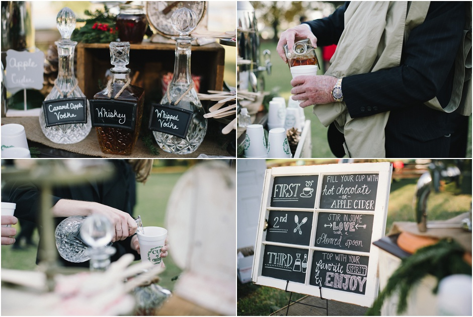 Wilmington Wedding Photographer | Amore Vita Photography_0011