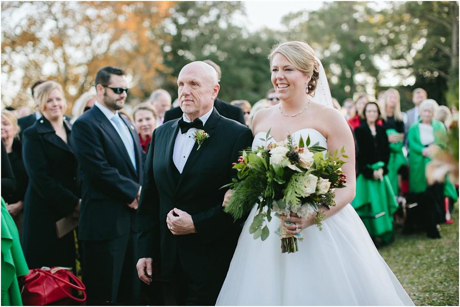 Wilmington Wedding Photographer | Amore Vita Photography_0013