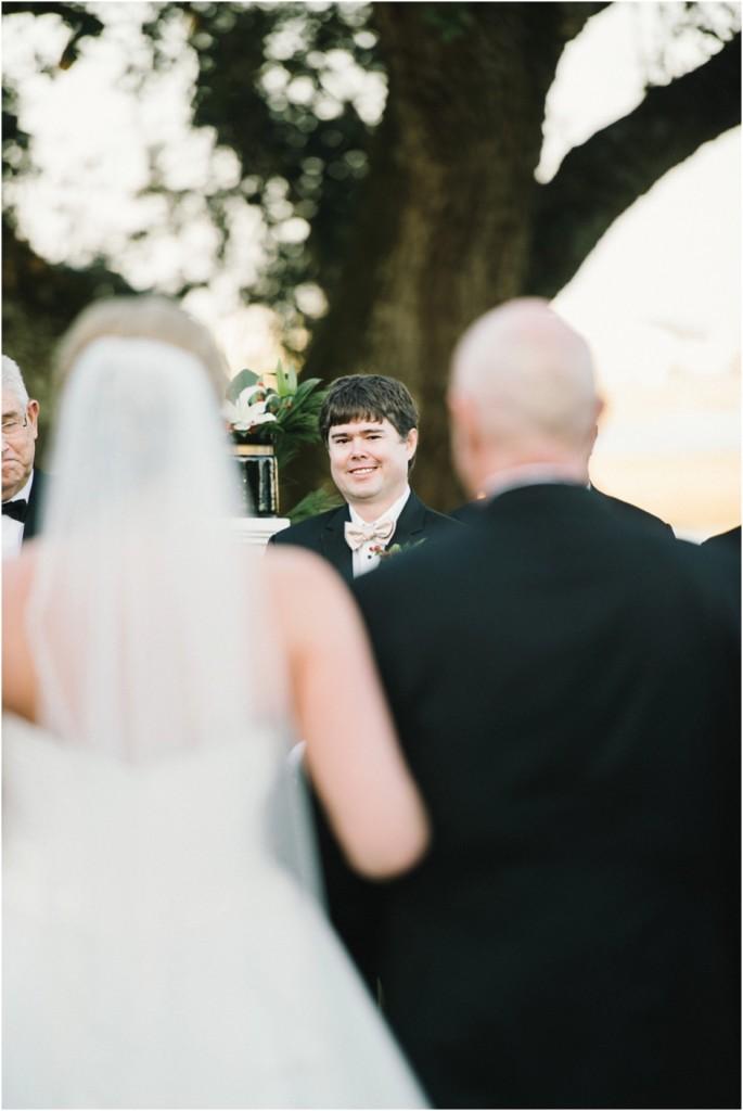 Wilmington Wedding Photographer | Amore Vita Photography_0014