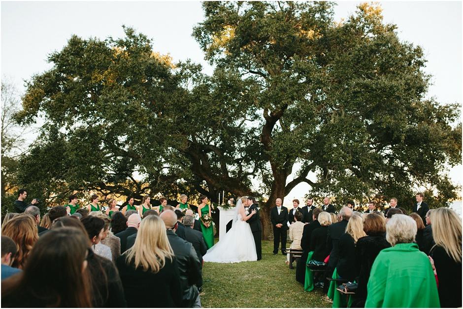 Wilmington Wedding Photographer | Amore Vita Photography_0015