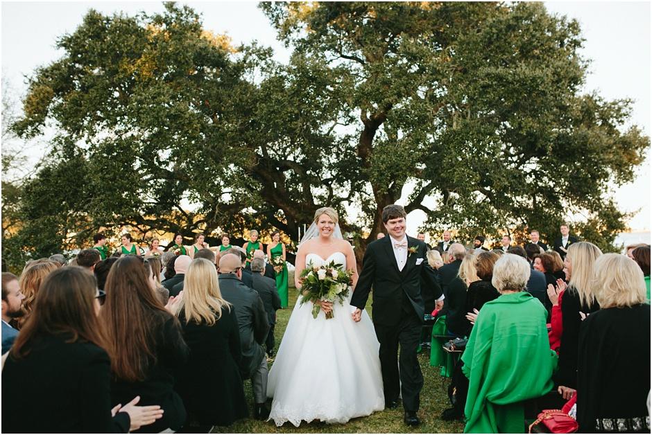 Wilmington Wedding Photographer | Amore Vita Photography_0016