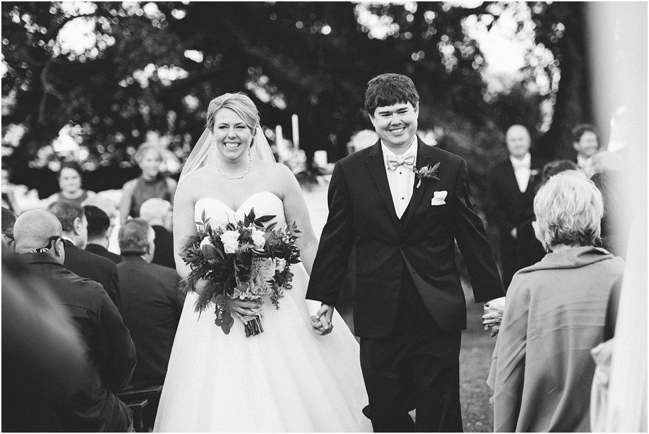 Wilmington Wedding Photographer | Amore Vita Photography_0017