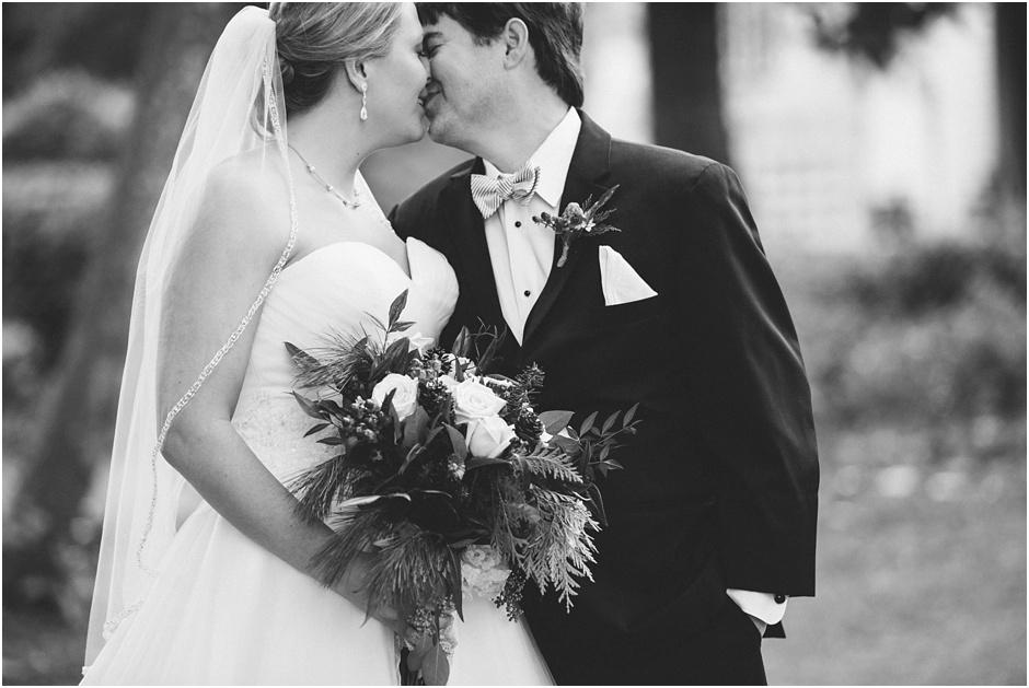 Wilmington Wedding Photographer | Amore Vita Photography_0018