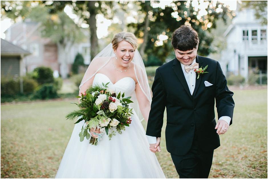 Wilmington Wedding Photographer | Amore Vita Photography_0019