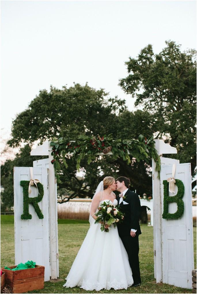 Wilmington Wedding Photographer | Amore Vita Photography_0020