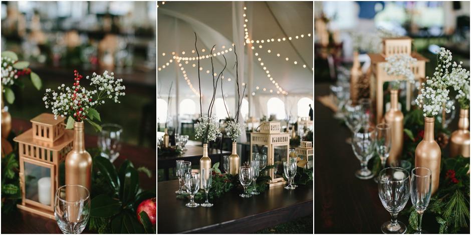 Wilmington Wedding Photographer | Amore Vita Photography_0023