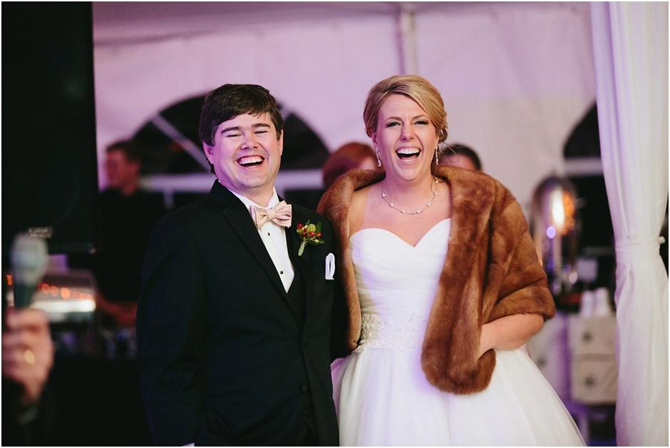 Wilmington Wedding Photographer | Amore Vita Photography_0024