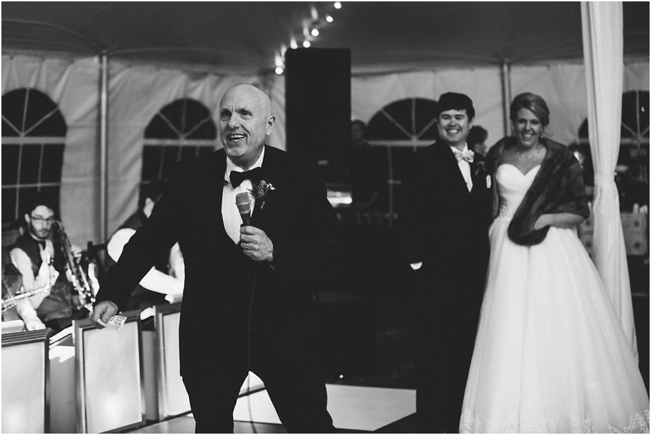 Wilmington Wedding Photographer | Amore Vita Photography_0026
