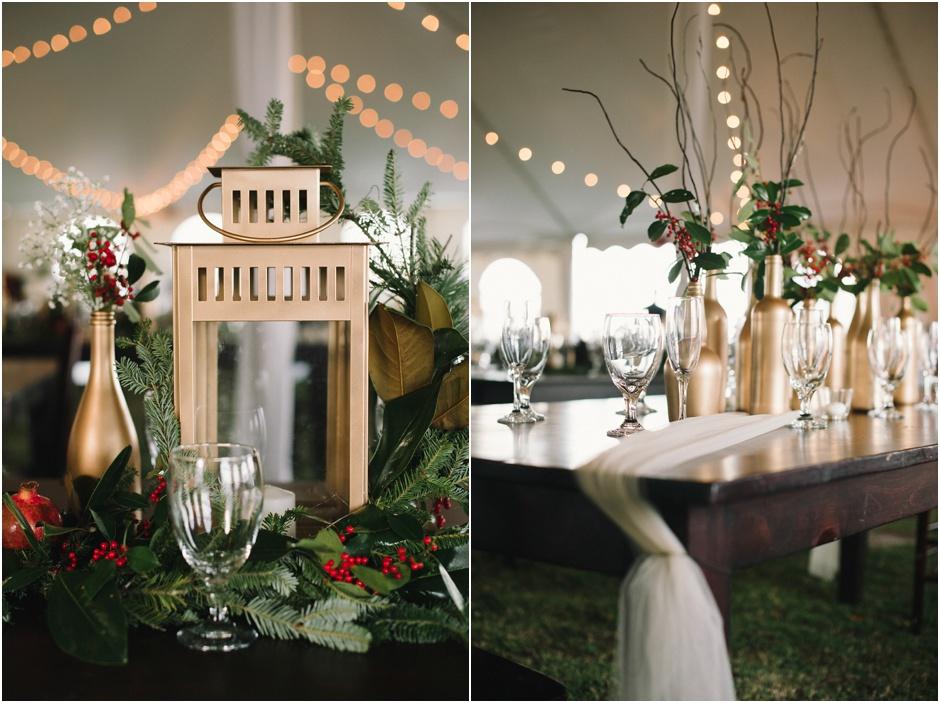 Wilmington Wedding Photographer | Amore Vita Photography_0022