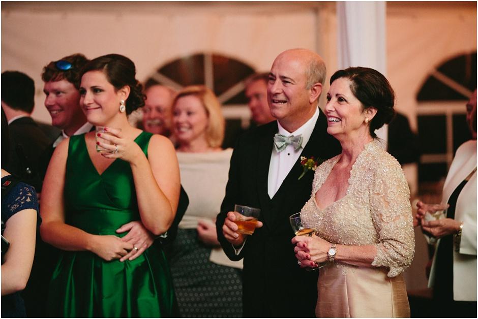 Wilmington Wedding Photographer | Amore Vita Photography_0025
