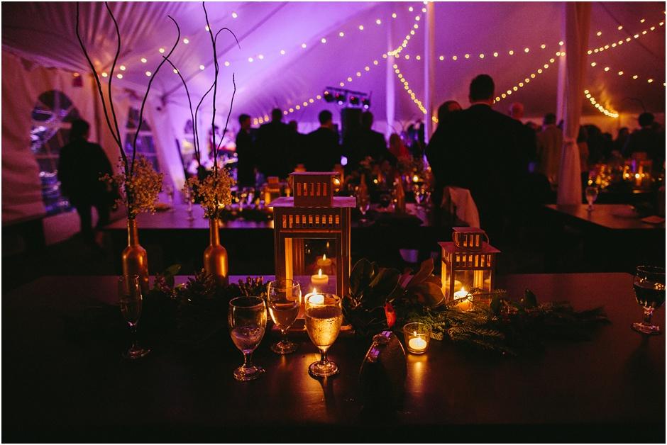 Wilmington Wedding Photographer | Amore Vita Photography_0028