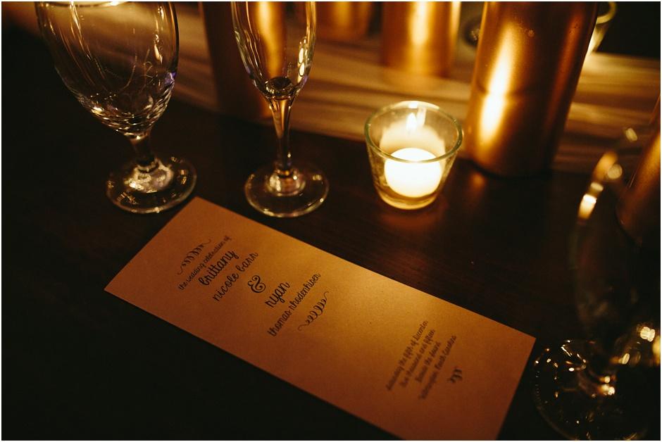 Wilmington Wedding Photographer | Amore Vita Photography_0027