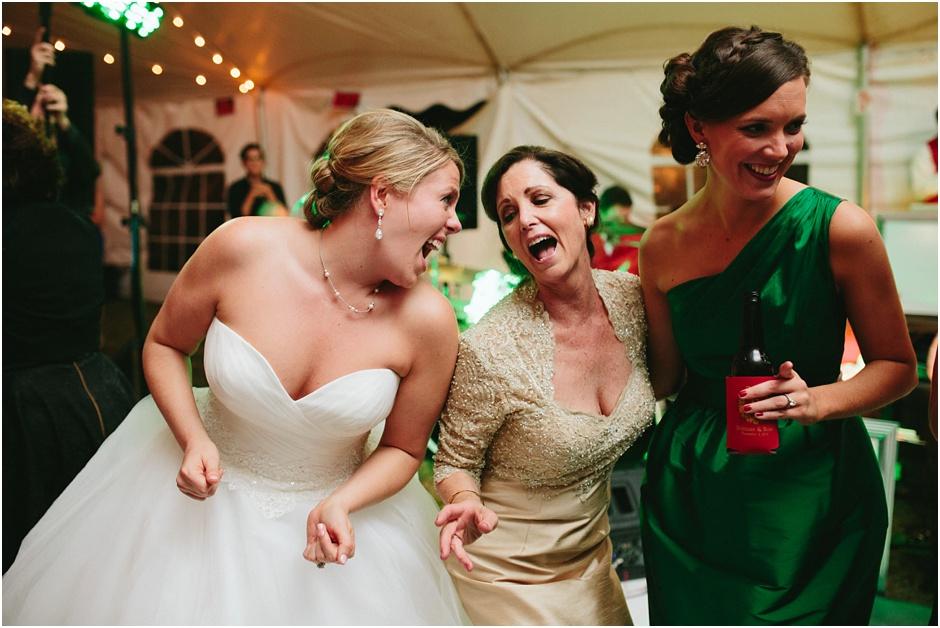 Wilmington Wedding Photographer | Amore Vita Photography_0030