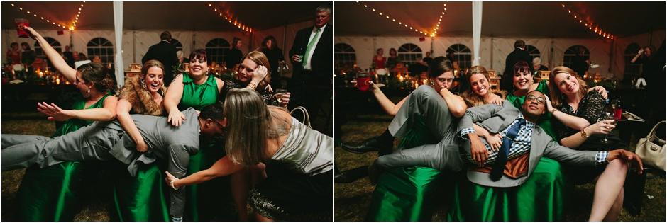 Wilmington Wedding Photographer | Amore Vita Photography_0029