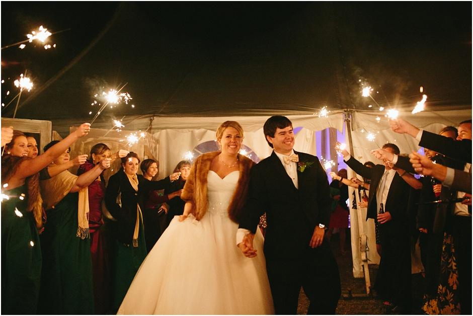 Wilmington Wedding Photographer | Amore Vita Photography_0032