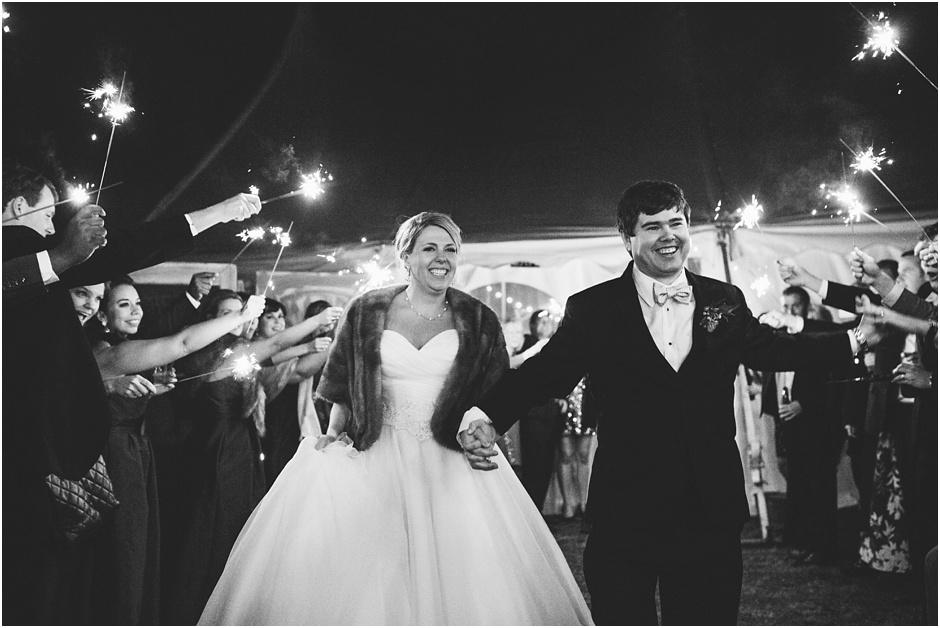 Wilmington Wedding Photographer | Amore Vita Photography_0033