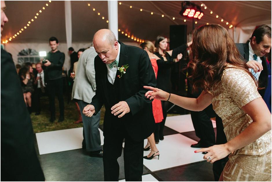 Wilmington Wedding Photographer | Amore Vita Photography_0031
